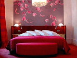 bed decorations romantic bedroom ideas for her