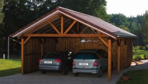 Best 25+ Attached Carport Ideas Ideas On Pinterest ..