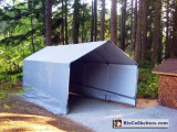 Best 25+ Carport Kits Ideas On Pinterest | Diy Carport Kit ..