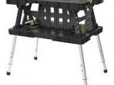 Best 25+ Keter Folding Work Table Ideas On Pinterest ..