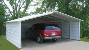 Best 8 Portable Carport Ideas On Pinterest | Diy Carport ..