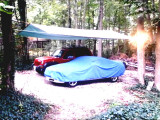best diy build your own rv or boat portable carport kits a guide to buying
