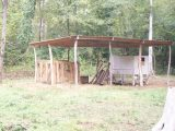 Best Source For Woodworking Plans: How To Build A Lean To ..