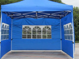 Best Top Carport Canopy Tent Garage List And Get Free ..