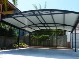 BEST VALUE CARPORTS BRISBANE | PREMIUM CARPORT BUILDER Carport Modern