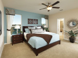 best_size_ceiling_fan_for_bedroom_and_fans_collection_images_unique_master_mark_cooper_re_also_remarkable_design_with_inspirations_modern_in_what