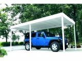 Buggy Parts Replacement Carport Canopy Cover Tan King Up ..