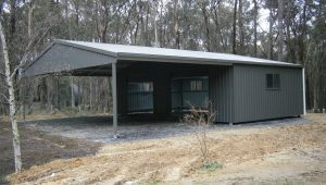 Build A Shed Central Steel Build Wooden Carport With Shed