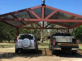 Building A Metal Carport Part 12 Best Carport Ideas