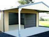 Building Carports Garage Buildings For Sale Large Size Of ..