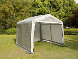 Buy UHOM 7x7x7ft Portable Auto Shelter Instant Garage ..