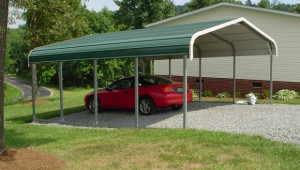 car-will-be-safe-in-metal-carports-carehomedecor-portable-carport-metal
