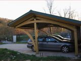 Carport Alu Leroy Merlin Garage Carport Leroy Merlin