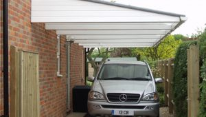 Carport: Canopy Carport, Car Port Canopies Active Writing Evolution Carport Canopy