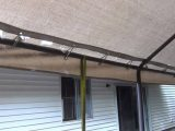 Carport Canopy Replacement Canopy Kits Tarps Carports And Frame Fittings