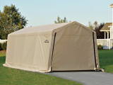 Carport Canopy Shelter Tent Auto Garage Truck Boat Enclosure 7×7 Shed Portable Carport Tent To Buy