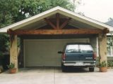 Carport Columns Bing Images | RON RONS CARPORTS ..