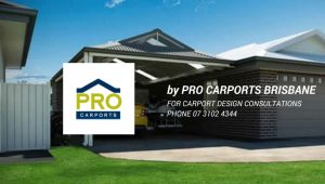 Carport Design Ideas | Roofing And Materials Carports Over Roof