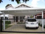 Carport Design Philippines | Arkinos Designs For Wooden Carports