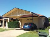Carport Design Tips – Easy And Affordable Ideas For Your ..