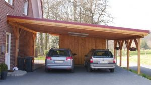 Carport Designs | Previous Image Next Image | Car Ports ..