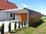 Carport Designs That Complement Your House. Check Out Our ..