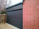 Carport Doors Carport Screen Converting Carport Into Garage Uk