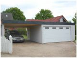 Carport Garage Kombination | Home Design & Redecorate Ideas Garage Carport Kombination Kosten
