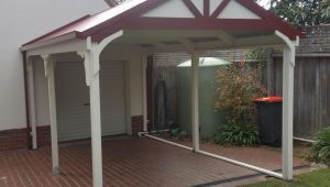 Carport Kits, Patio And Pergola Trusses, Carports In ..