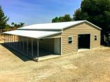 Carport Prices Factory Outlet Page 1 Steel Gauteng Metal ..