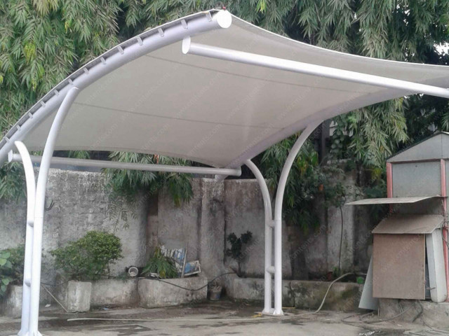metal roof portable carport – Creative Car Port Idea