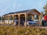 Carports 9×9 Wooden Free Shipping Pictures Of Wooden Carports