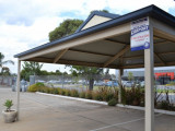 Carports Alpha Industries Parking Under Carport