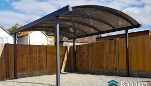 Carports And Awnings Newcastle Central Coast Metal Carport ..