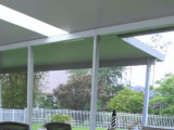 Carports And Awnings Newcastle Central Coast Metal Carport Near Me ..