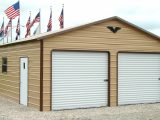 Carports | Buildings Steel | Free Installation | Nebraska Small Garage Carports