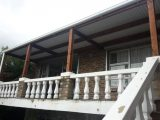 Carports Cape Town Goodwood. Projects, Photos, Reviews ..