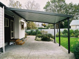 Carports Designs Ideas | Home Design Ideas | Carport Ideas ..