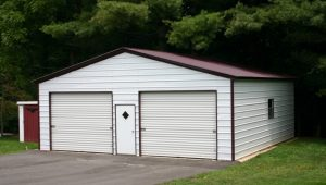 Carports Garages Pictures Carports And Garages Com