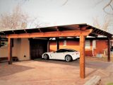 Carports Of Oklahoma Home Page Welcome Wooden Carport Prices