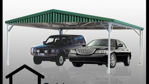 Carports Sydney | Cheap Sheds Cheap Carports For Sale Sydney