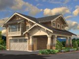 Carriage House Plan, 035G 0015   Home Office   Pinterest ..