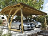 Cheap Carports, Carport Garage, Portable Carport, Diy ..