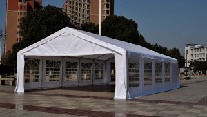 Cheap Tent Carport Garage, Find Tent Carport Garage Deals On Line At Alibaba