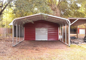 Cheap Garage Kits Do It Yourself Jasper Built Metal Carport Dreams Carports And Buildings Learn How We Build The Best Steel Barn Homes Make Your Own K