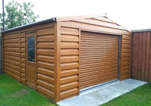 Cheap Garage Kits Do It Yourself Portable Metal Carport Portable Metal Sheds Steel Carport Kits Do Yourself Awesome Shed With Garage Door