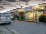 Check Gallery | The Car Port And Spa Carport And Spa Parking