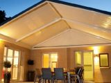 Clearspan Gable | Pergola | Melbourne | Geelong | Werribee Carport Roof Perth