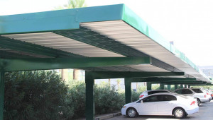 Commercial Carports And Covered Parking Structures Wooden Rv Carport Kits