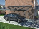 Conservatory & Extension Blog | Can I Use A Pergola As A ..